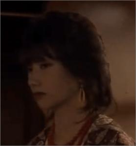 波瑠初出演ドラマ「対岸の彼女」14歳たった10秒のワンシーン