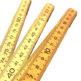 カロリーと糖質はどちらが太る?メタボ対策におすすめの食事法