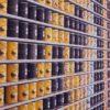 鯖の水煮缶ダイエットは痩せる効果ある?痩せた人のおすすめ缶詰まとめ