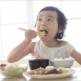 【糖質制限してるのにすぐお腹がすく】ダイエット中に助かる!腹持ちの良い食べ物3選