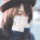 花粉症マスクのおすすめは?最強効果の最新技術で鼻水を完全ブロック!