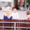 【徹底解説】1日1杯の豆乳は子供のホルモンに悪影響!おすすめ大豆食品を紹介