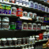 サプリで便秘や下痢になる原因は添加物入りの安い商品を買うからです