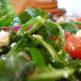 サラダに飽きた?ダイエットレシピのバリエーションを倍増させる方法